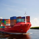ocean-freight-forwarding