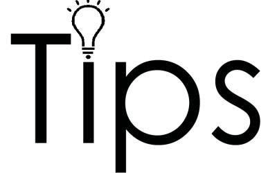 Tips-chuyen-phat-nhanh