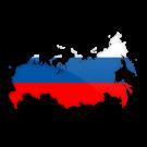 chuyen-phat-nhanh-nga-Russia