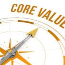 core-values-kto-logistics