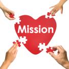 mission-kto-logistics
