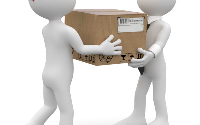 thoi-gian-chuyen-phat-nhanh-kto-logistics